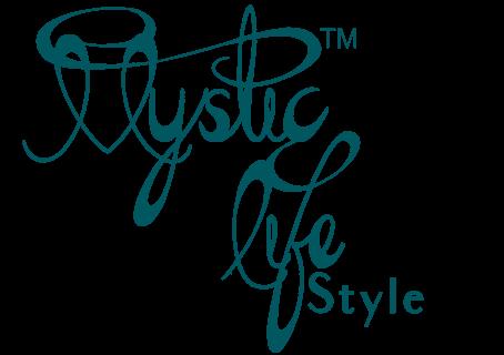 Mystic Life™ Style