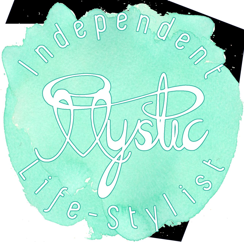Affiliate | Tarot | Tarot Cards | Mystic Life | Mystic Life™ | Mystic Life™ Style | Mystical Apparel & Accessories | Occult | Esoteric | Astrology | Natal Chart | Zodiac | Sun Sign | Moon Sign | Rising Sign | Ascendant