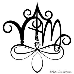 Aries | Sagittarius | Virgo