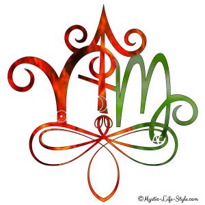 Aries-Fire | Sagittarius-Fire | Virgo-Earth